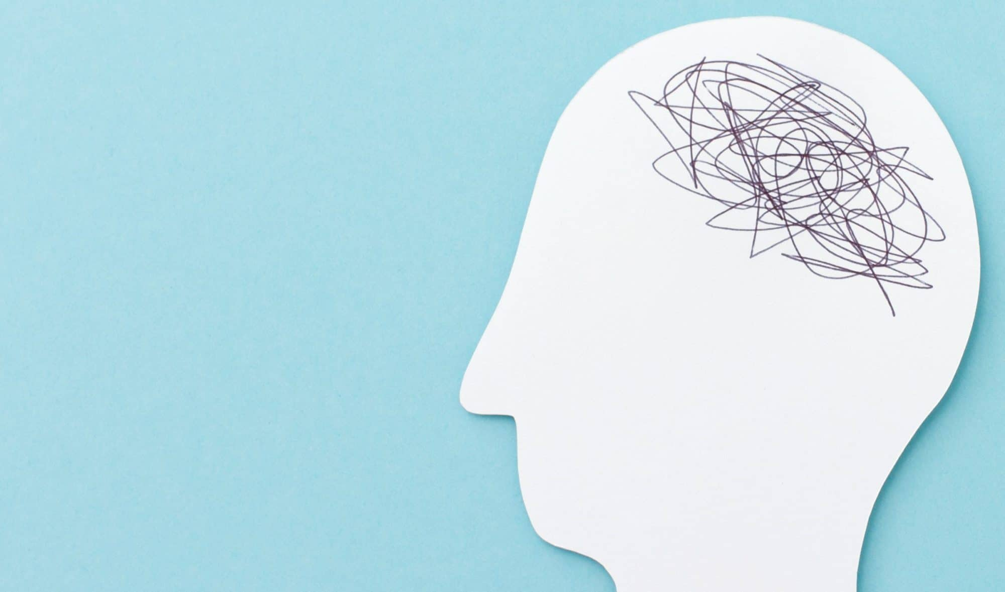 Reboot + Recharge: Mental Health Awareness Month 2018