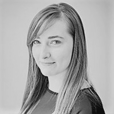 Aine Boles - Trayport Head of Operations & Strategic Execution