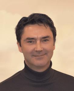 Christian Vizjak