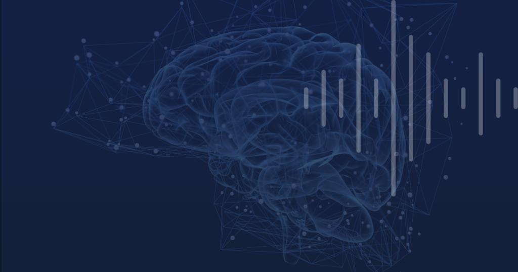 Algorithms Webinar For Energy Traders