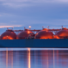 Trayport Blog - LNG & The Global Markets
