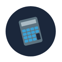 Trayport Celebrates Women - Calculator