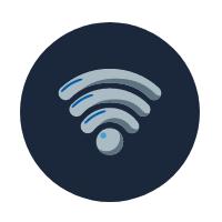 Trayport Celebrates Women - Wifi