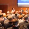 Conference Presentation - Trayport Careers Blog